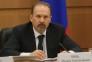 Михаил Мень доложил Президенту России о результатах лицензирования управляющих компаний