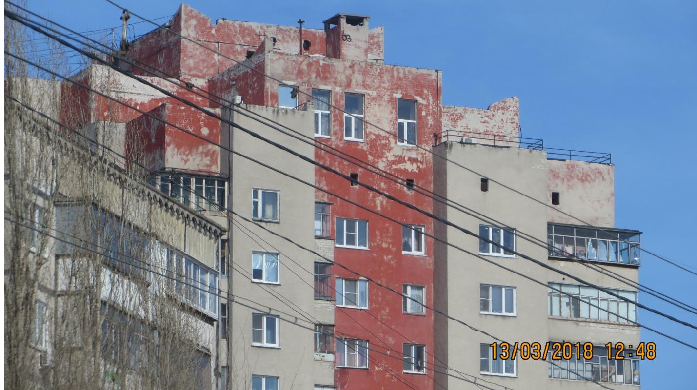 Пароизоляции перекрытия в межэтажные укладка