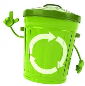 мусорный-бак-26764642